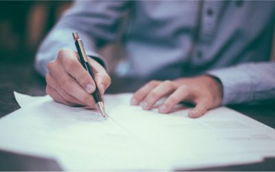 The impact of Covid-19 to existing contracts